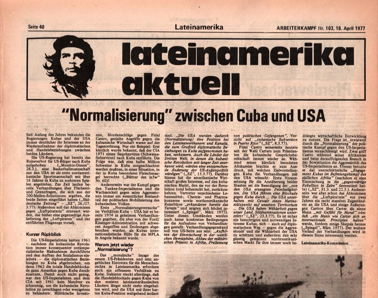 KB_AK_1977_103_079