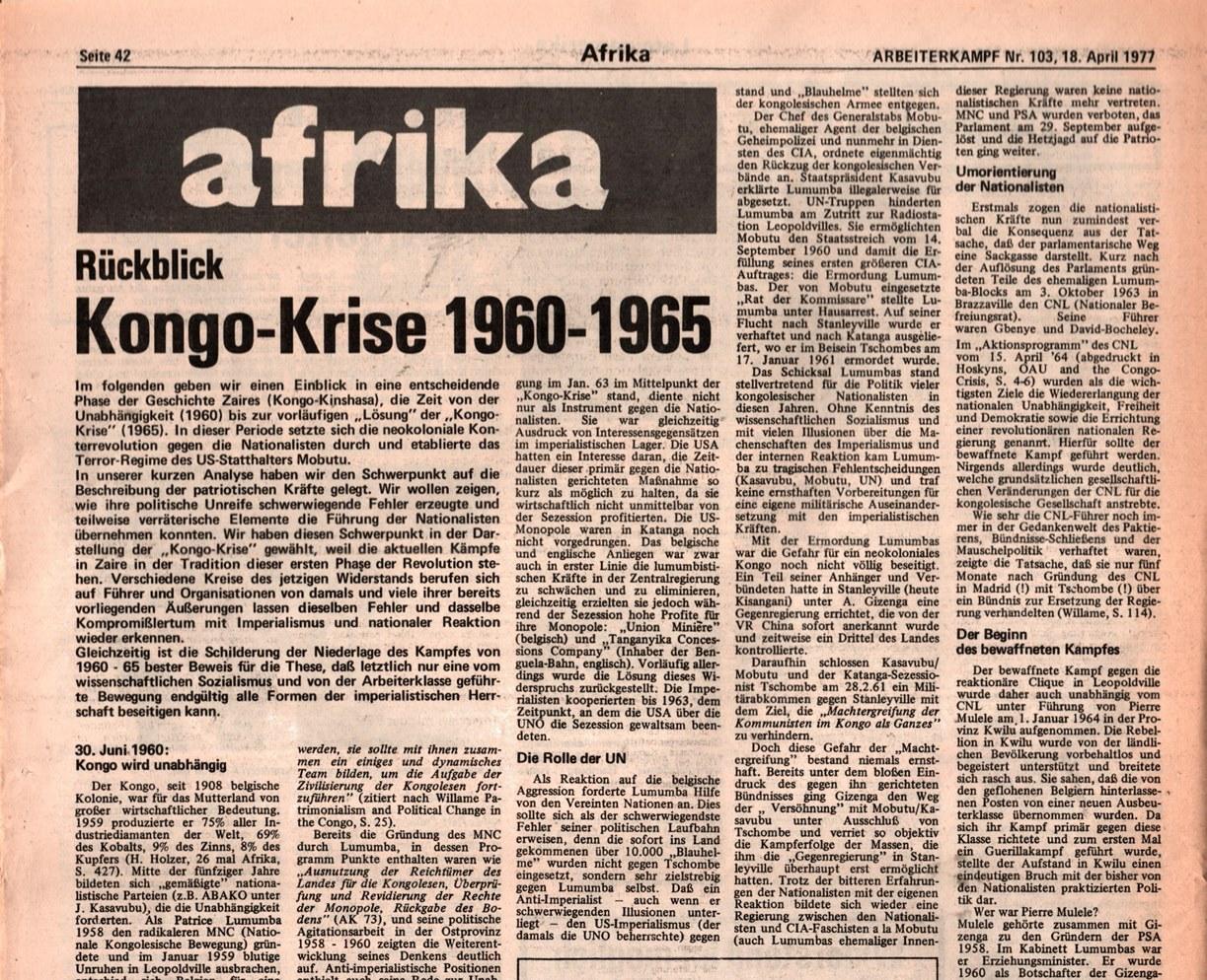 KB_AK_1977_103_083