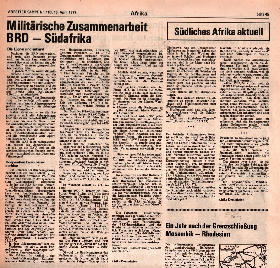KB_AK_1977_103_089