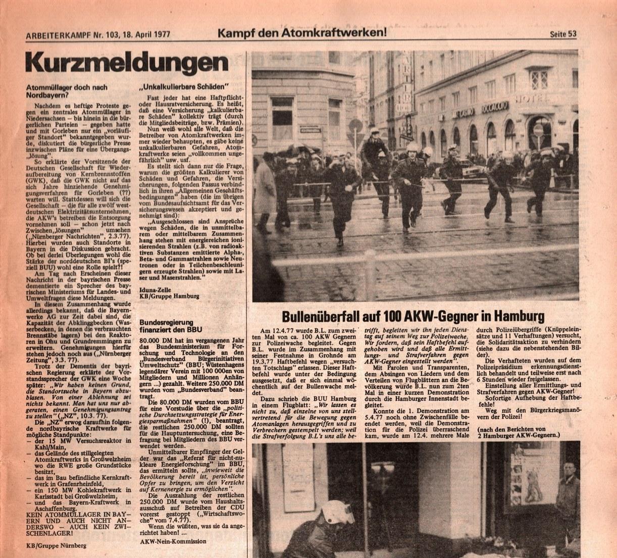 KB_AK_1977_103_105
