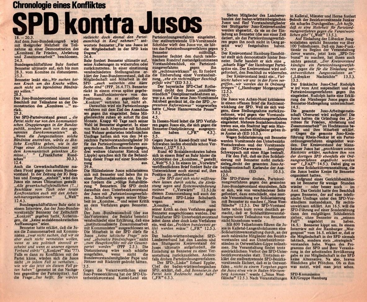 KB_AK_1977_104_006