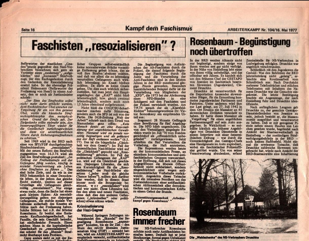 KB_AK_1977_104_031