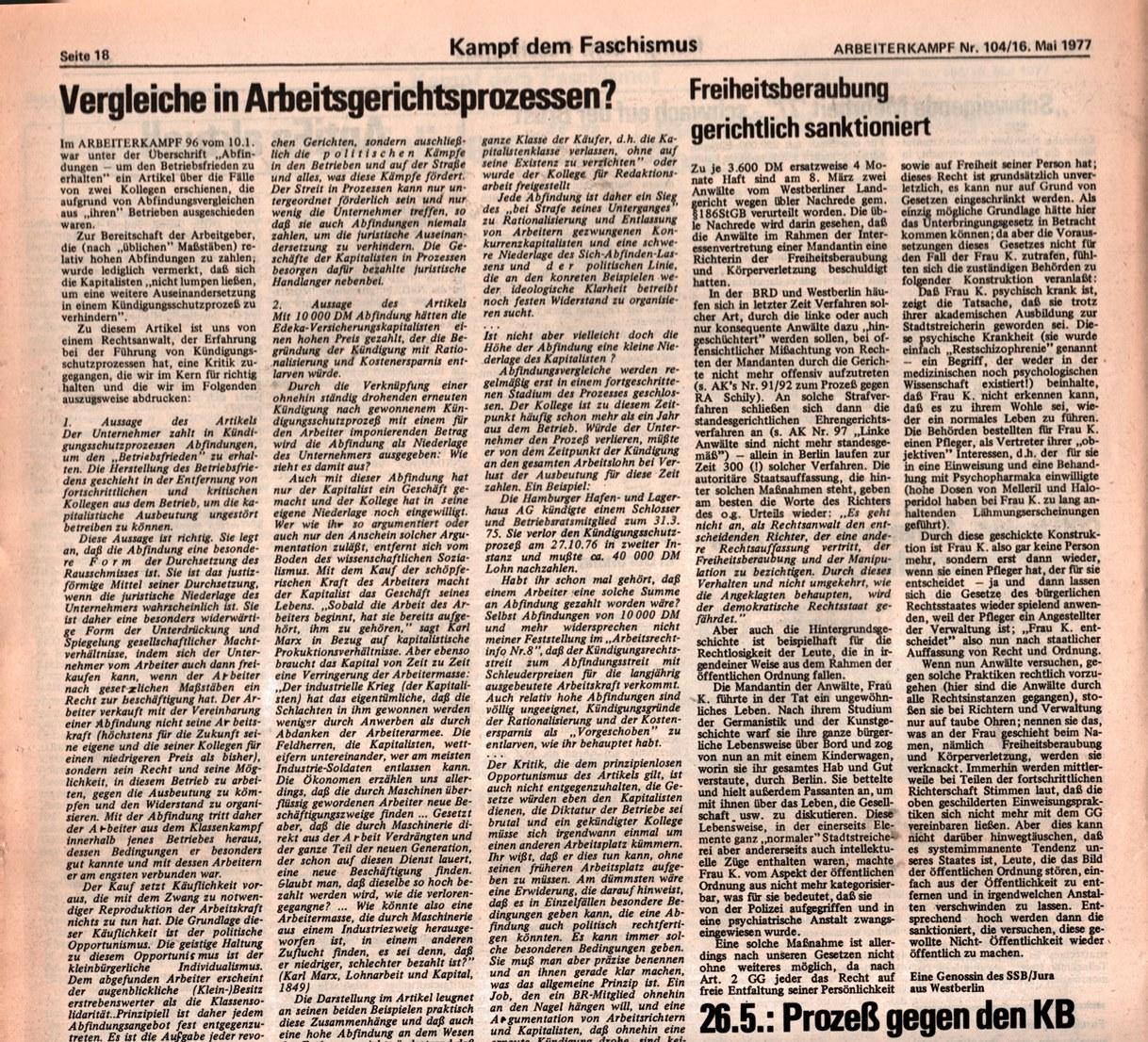 KB_AK_1977_104_035