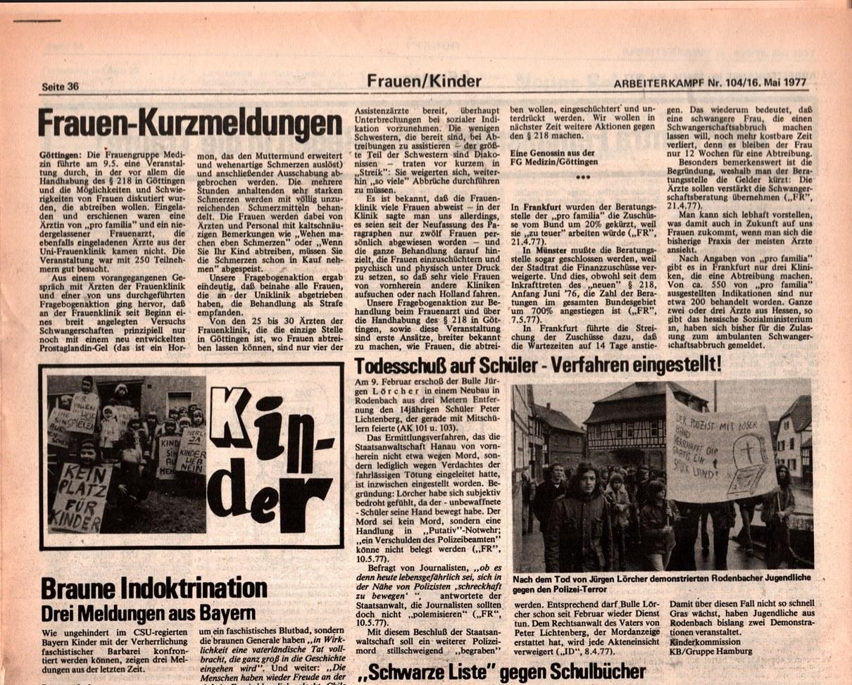 KB_AK_1977_104_071