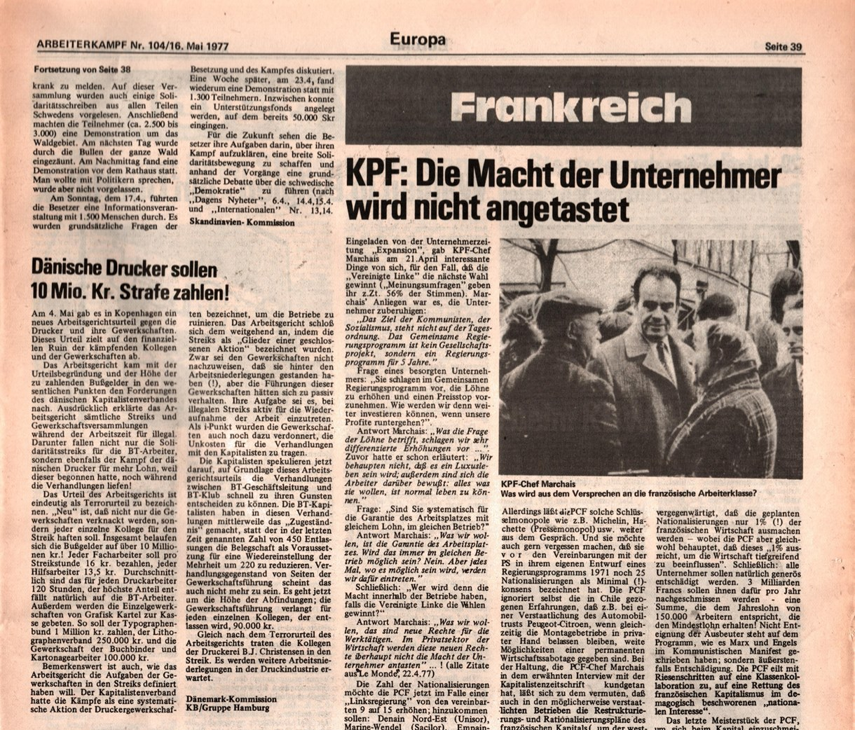 KB_AK_1977_104_077
