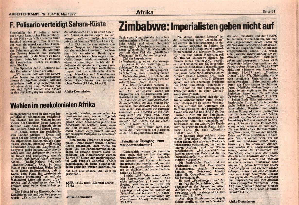 KB_AK_1977_104_101
