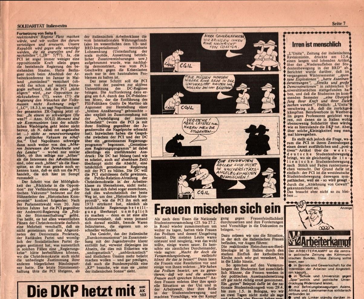 KB_AK_1977_104_Extra_013