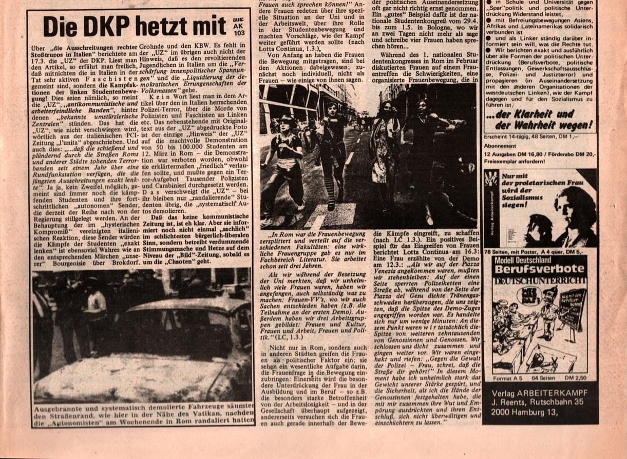 KB_AK_1977_104_Extra_014
