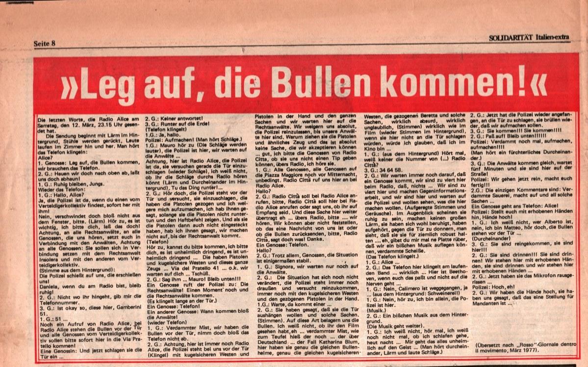 KB_AK_1977_104_Extra_015