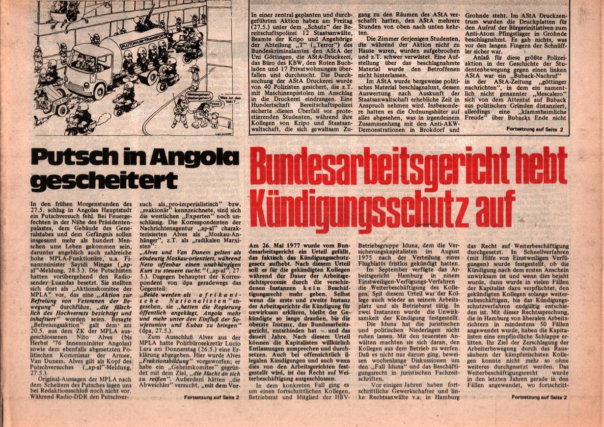 KB_AK_1977_105_002