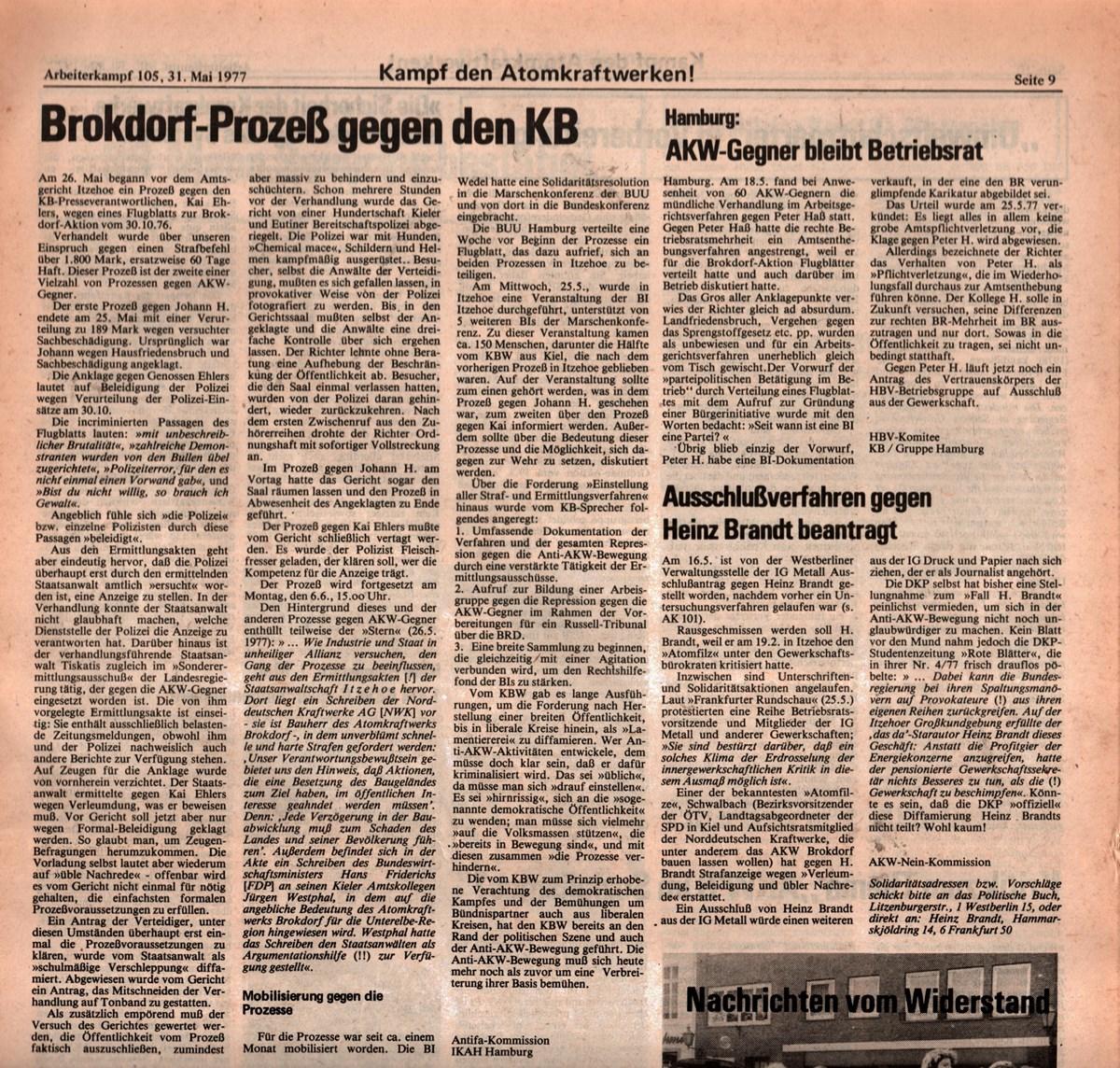 KB_AK_1977_105_017