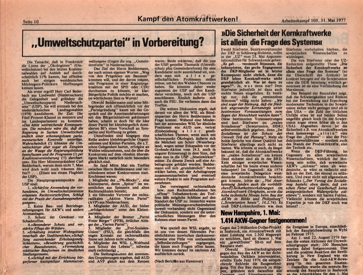 KB_AK_1977_105_019