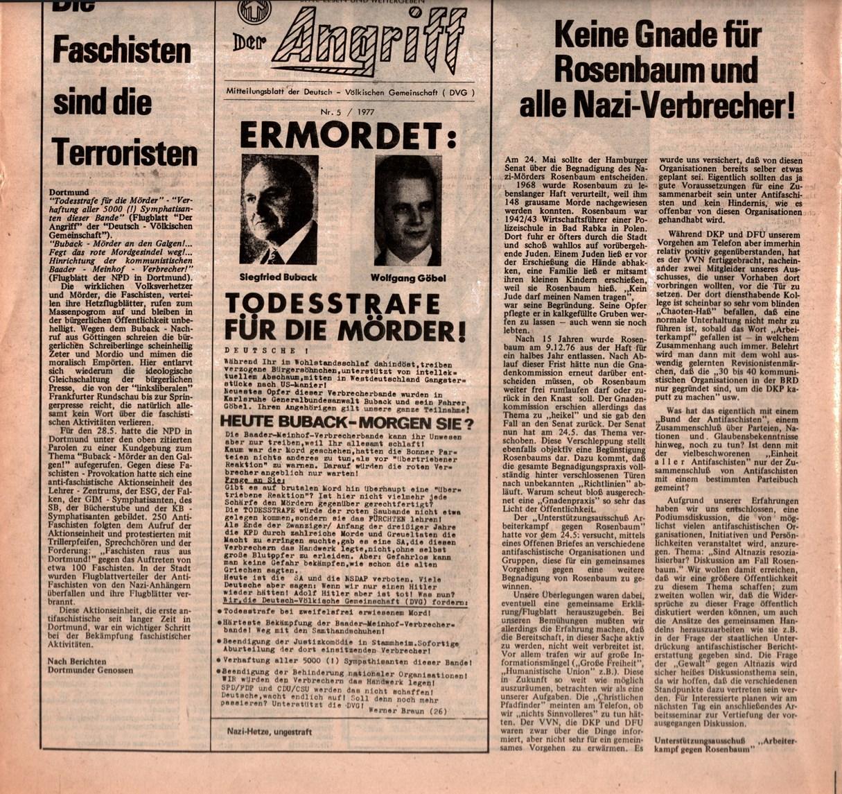 KB_AK_1977_105_024