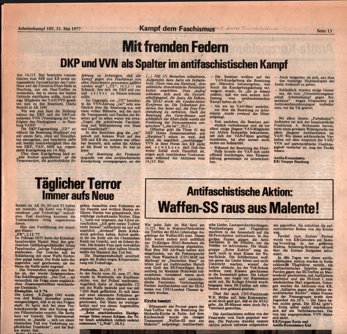 KB_AK_1977_105_025