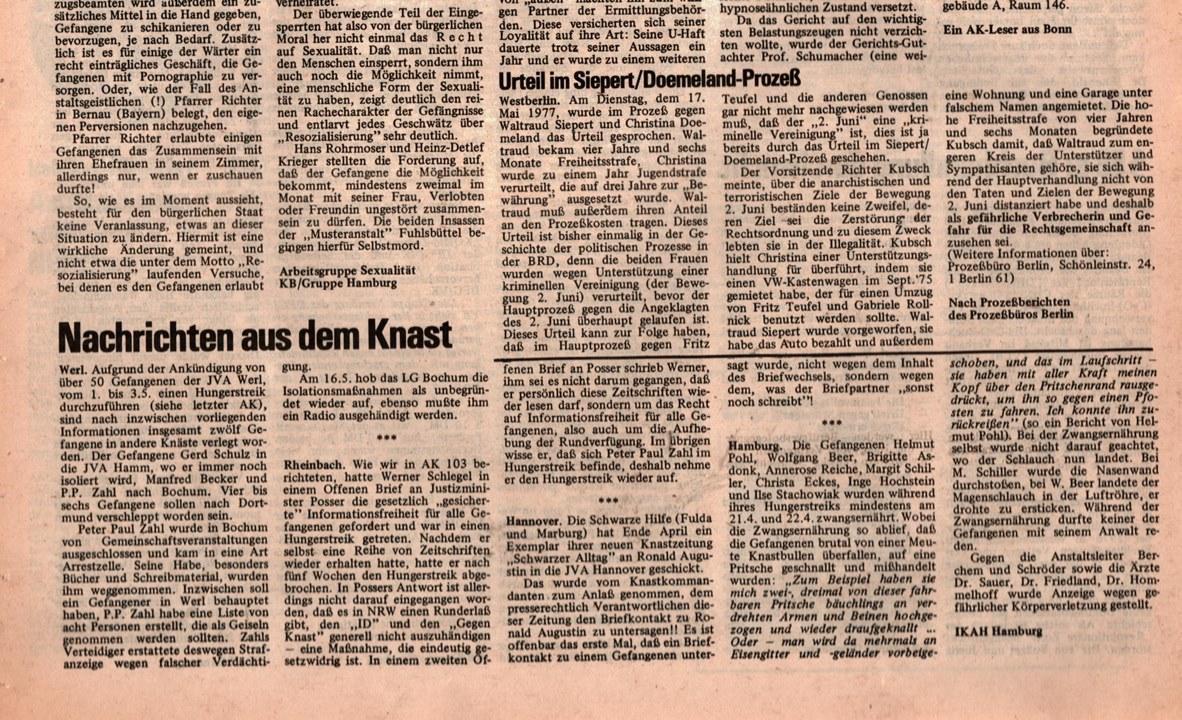 KB_AK_1977_105_032