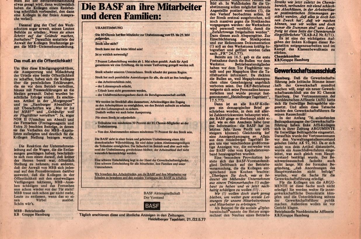 KB_AK_1977_105_042