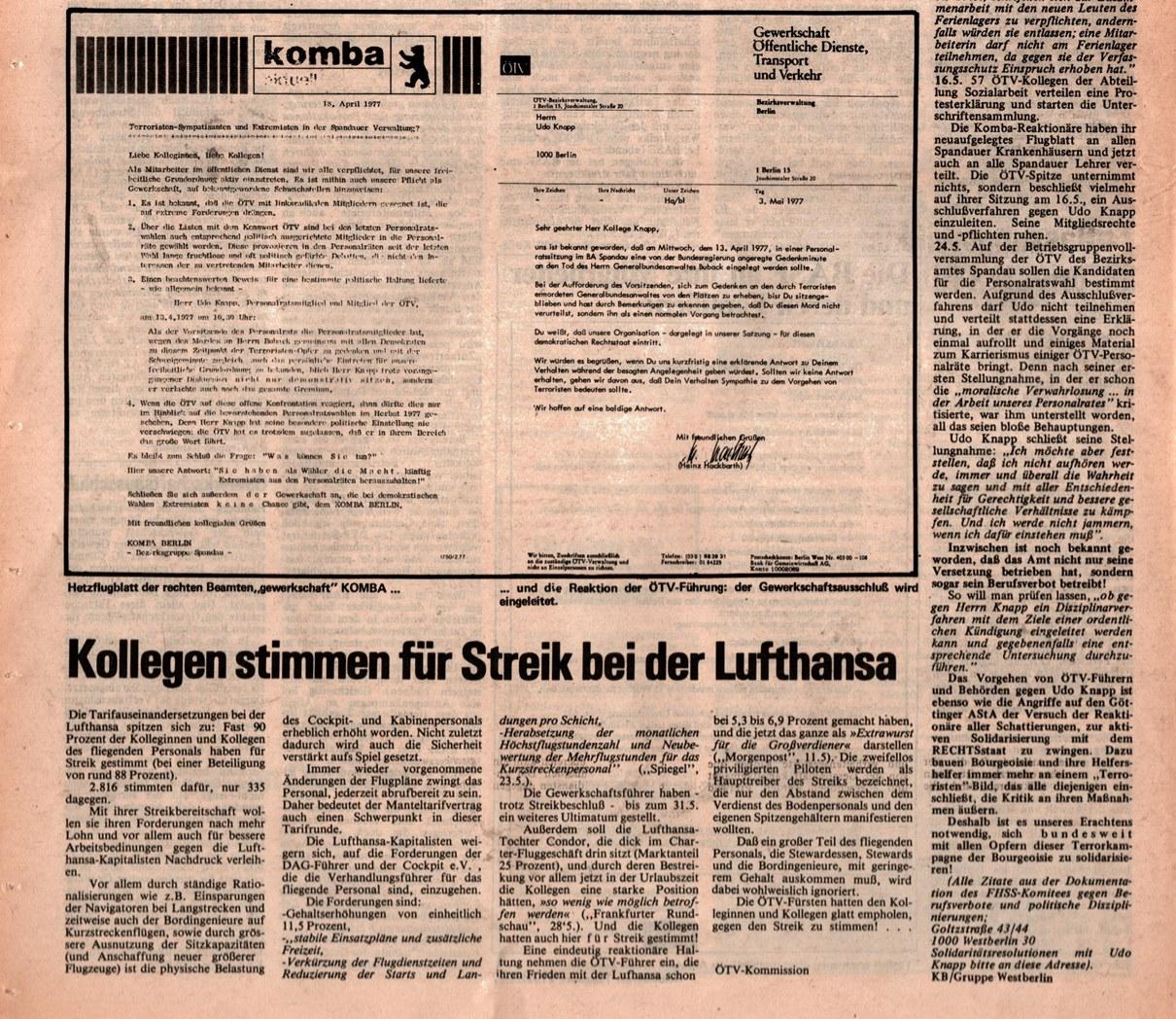 KB_AK_1977_105_044