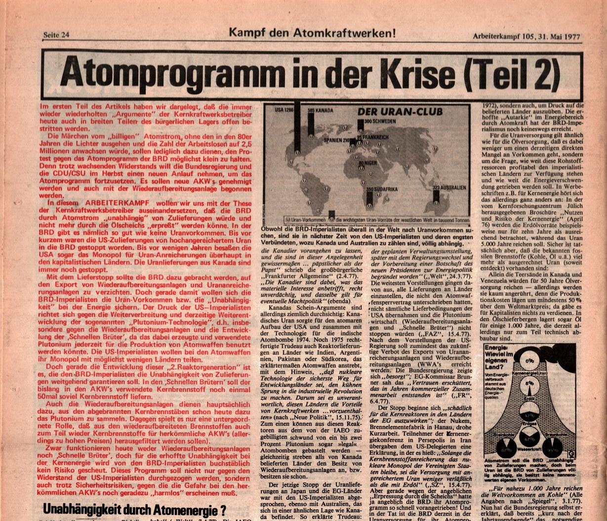 KB_AK_1977_105_047