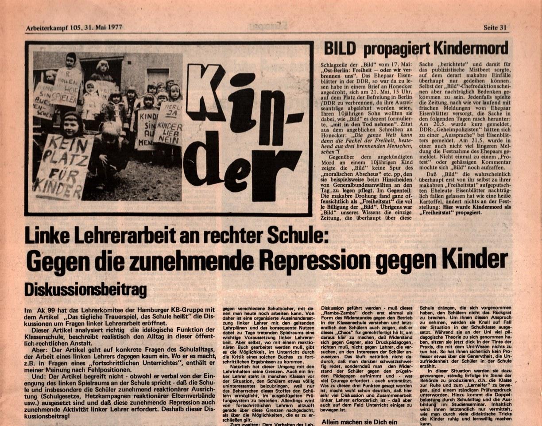 KB_AK_1977_105_061
