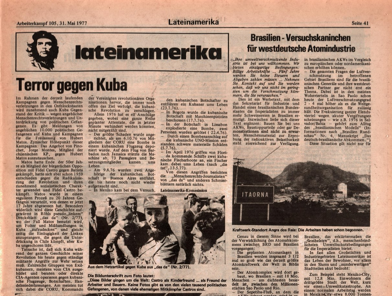 KB_AK_1977_105_081