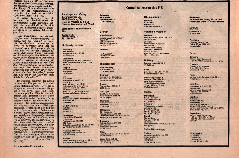 KB_AK_1977_105_084