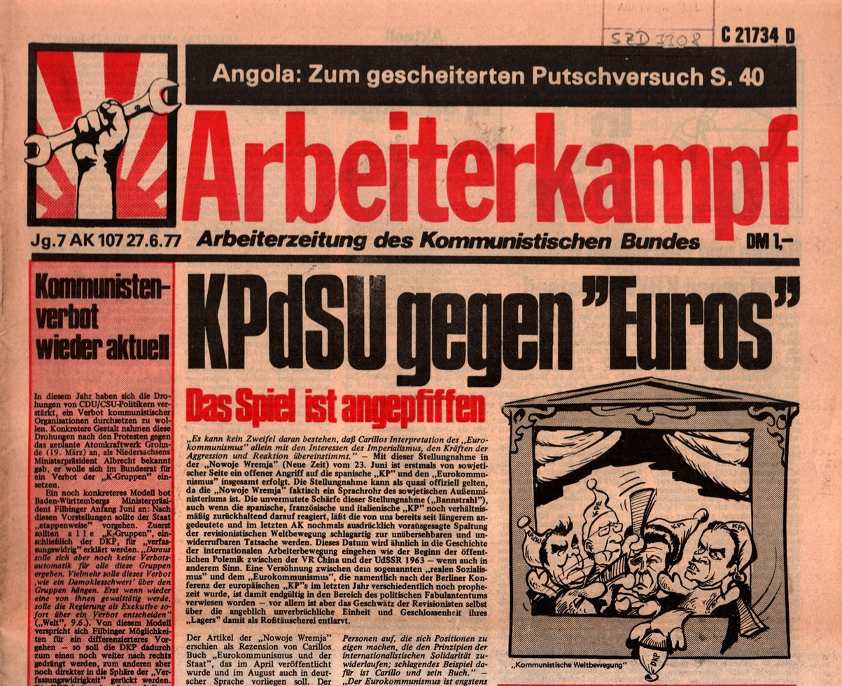 KB_AK_1977_107_001