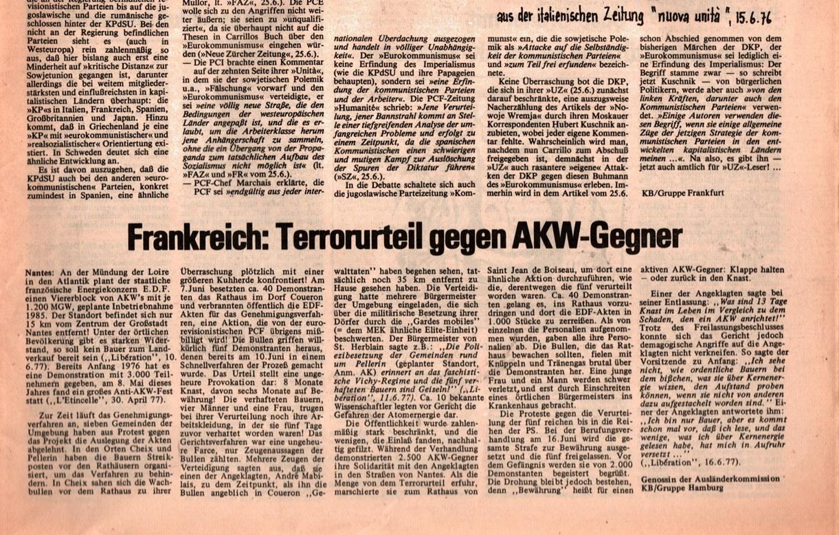 KB_AK_1977_107_006