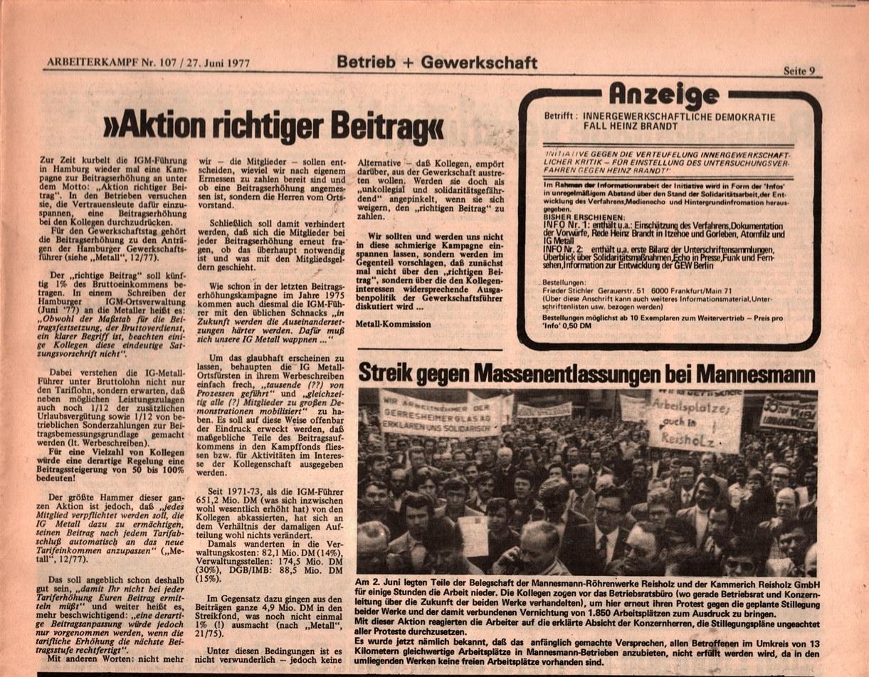 KB_AK_1977_107_017
