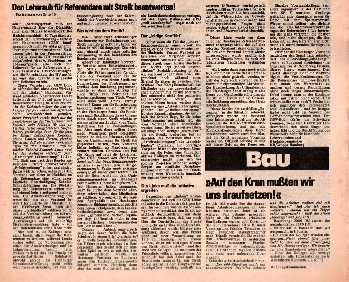 KB_AK_1977_107_022