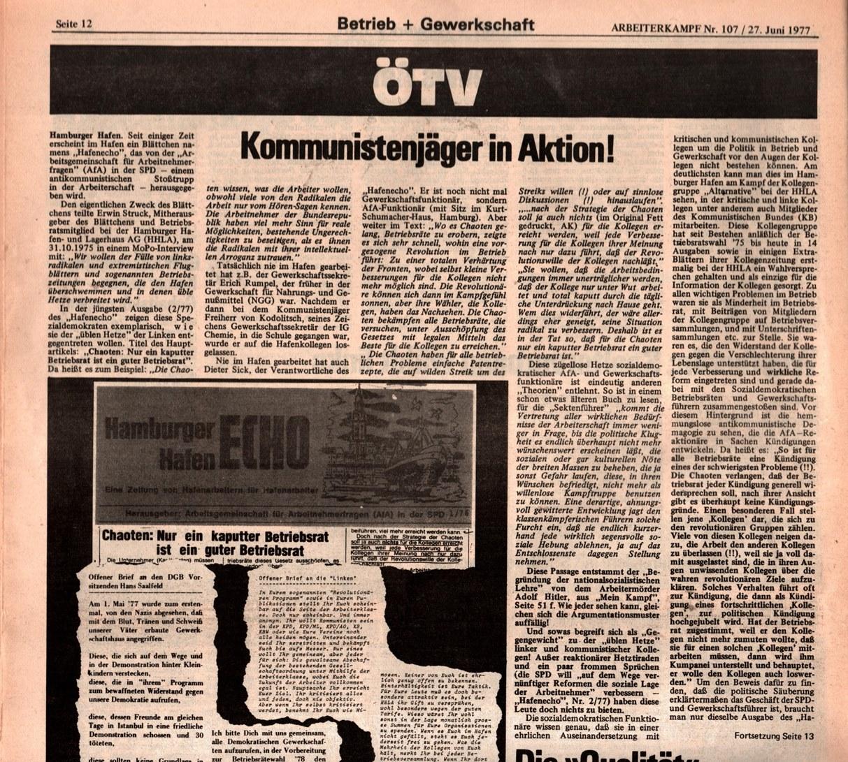 KB_AK_1977_107_023