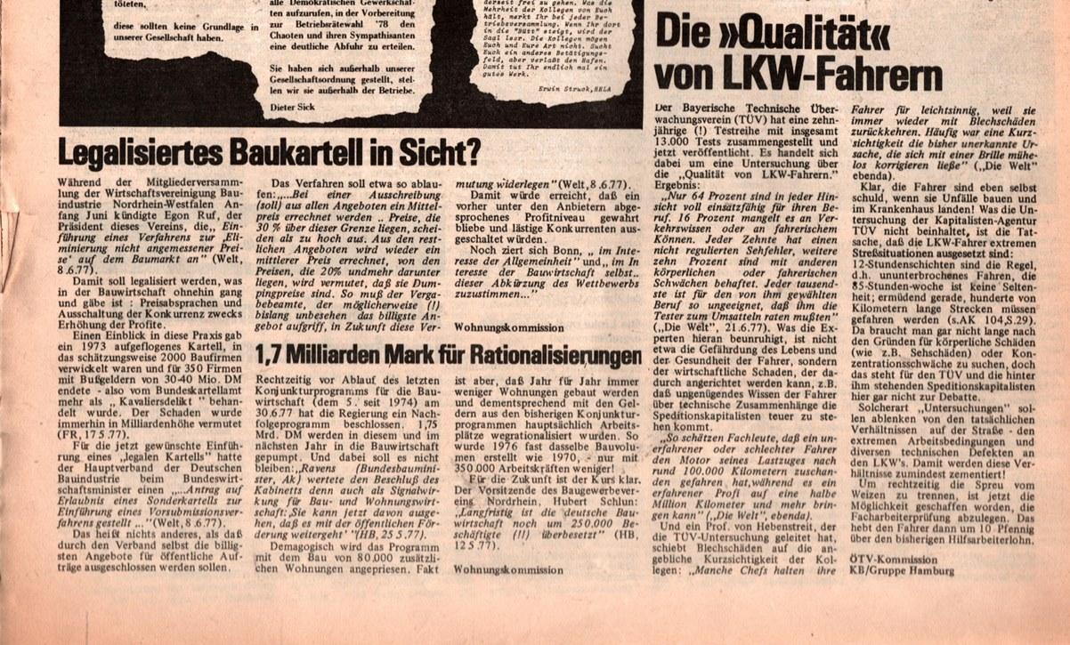 KB_AK_1977_107_024