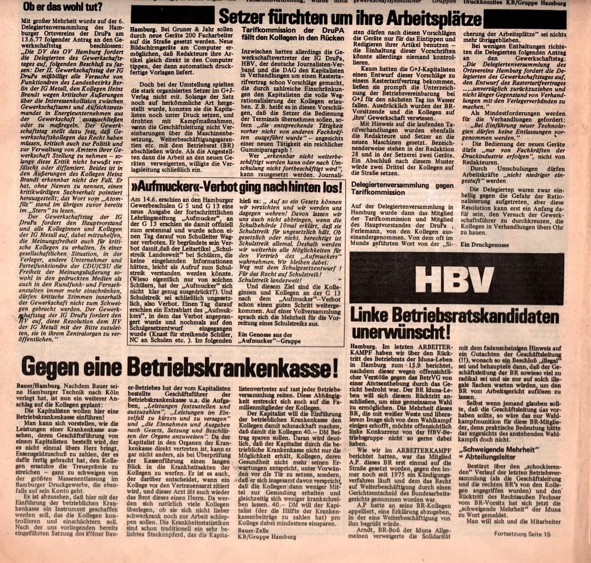 KB_AK_1977_107_028