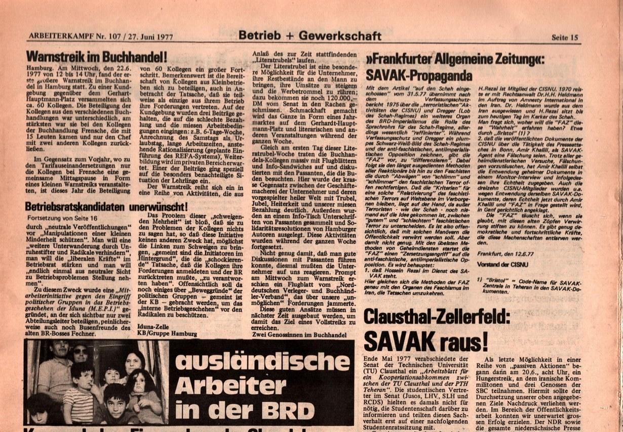 KB_AK_1977_107_029