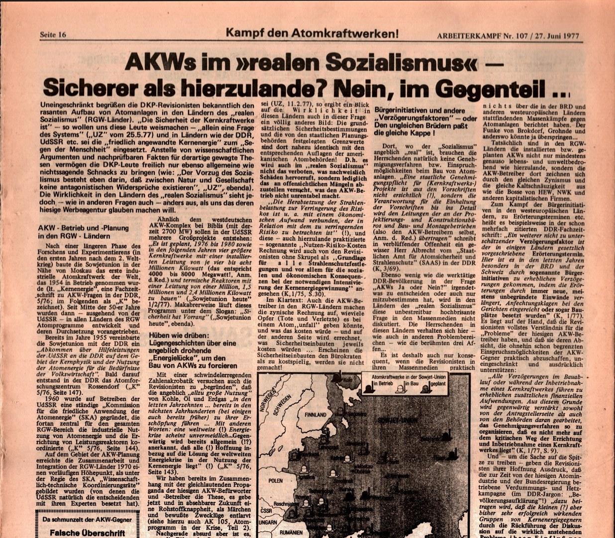 KB_AK_1977_107_031