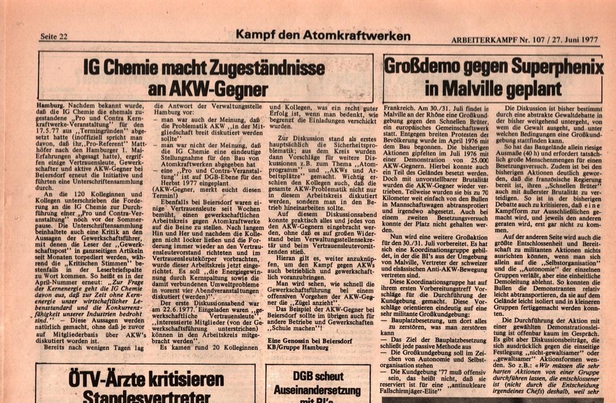 KB_AK_1977_107_043