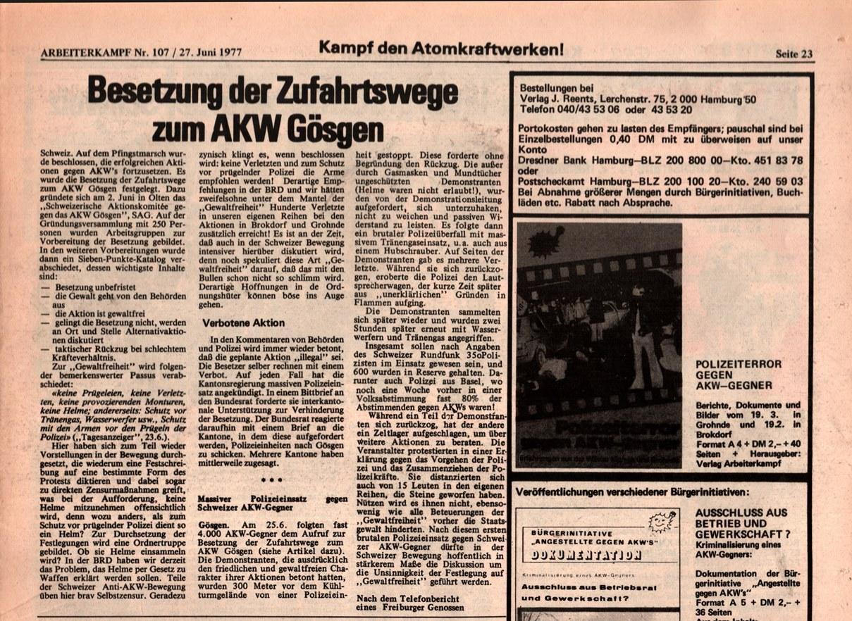 KB_AK_1977_107_045