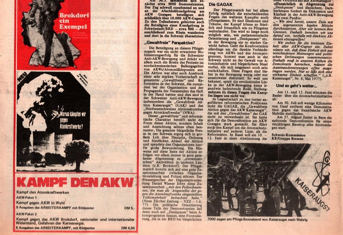 KB_AK_1977_107_048