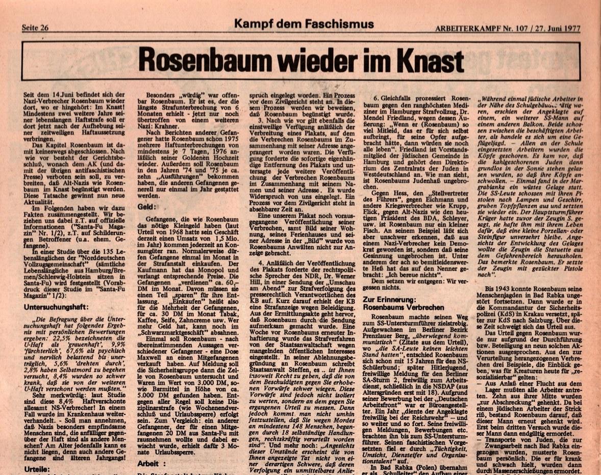 KB_AK_1977_107_051