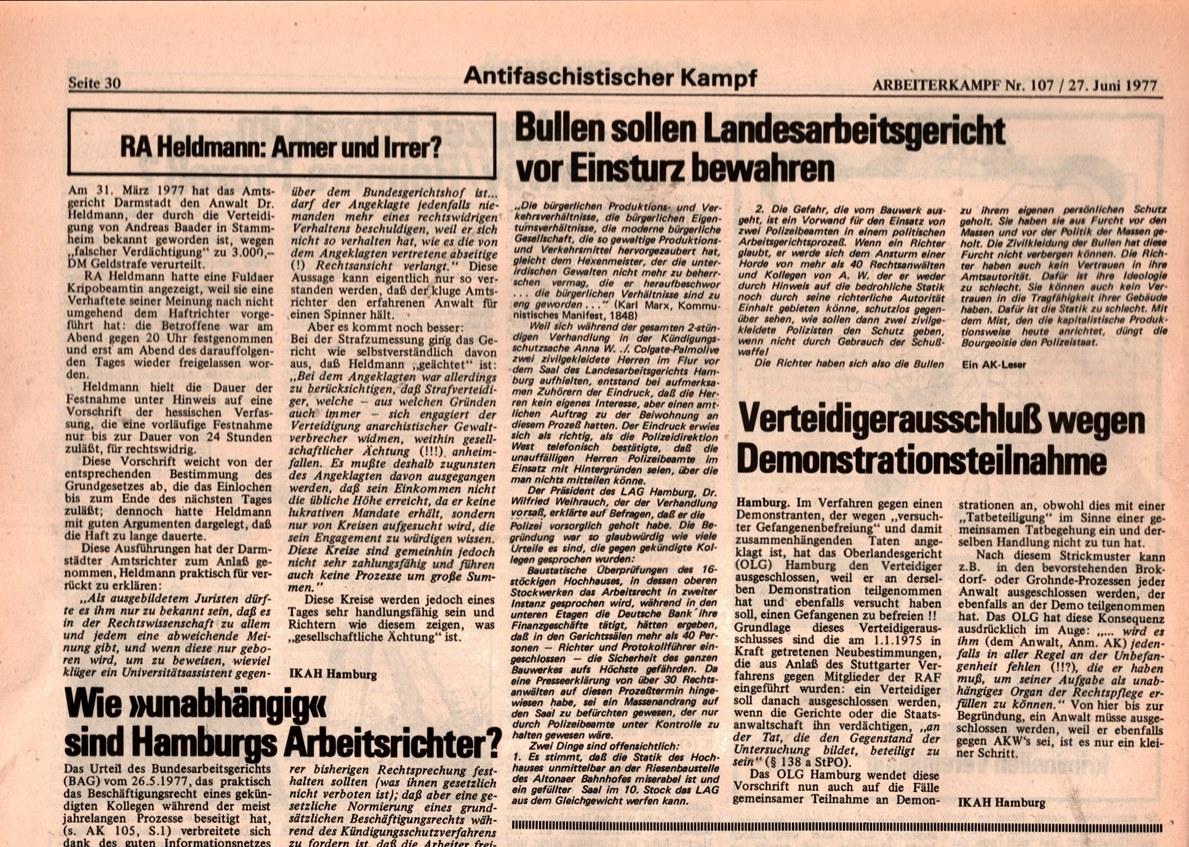 KB_AK_1977_107_059