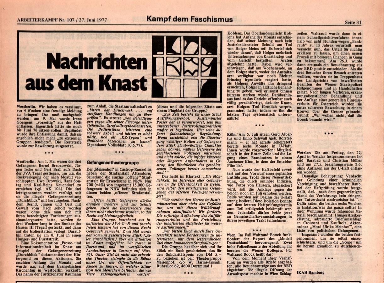 KB_AK_1977_107_061