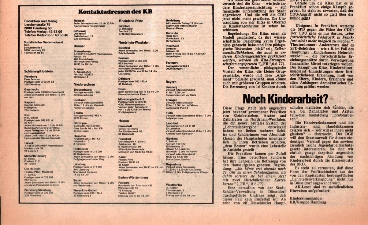 KB_AK_1977_107_074