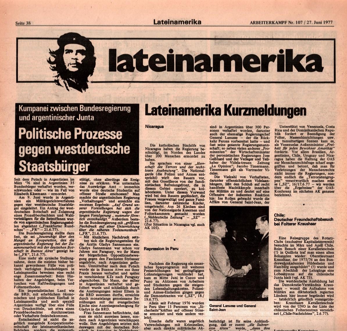 KB_AK_1977_107_075