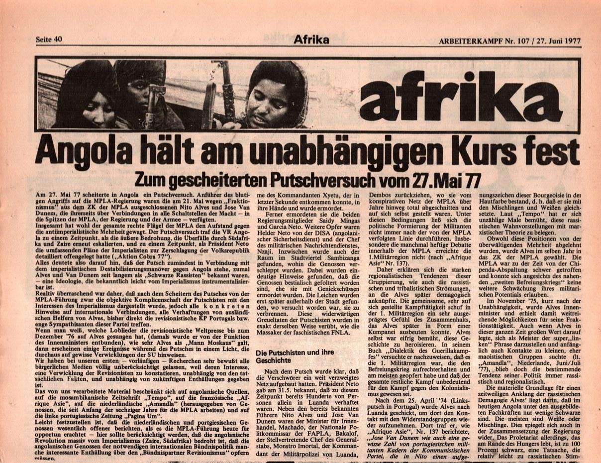 KB_AK_1977_107_079