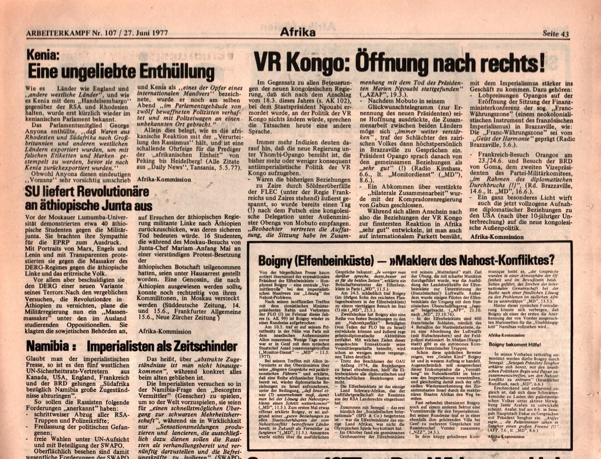 KB_AK_1977_107_085