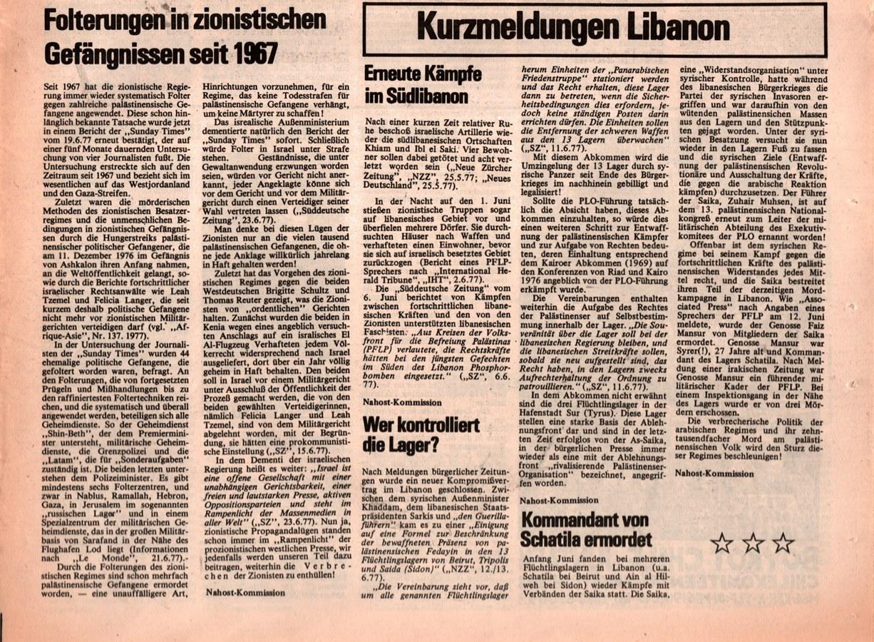 KB_AK_1977_107_090