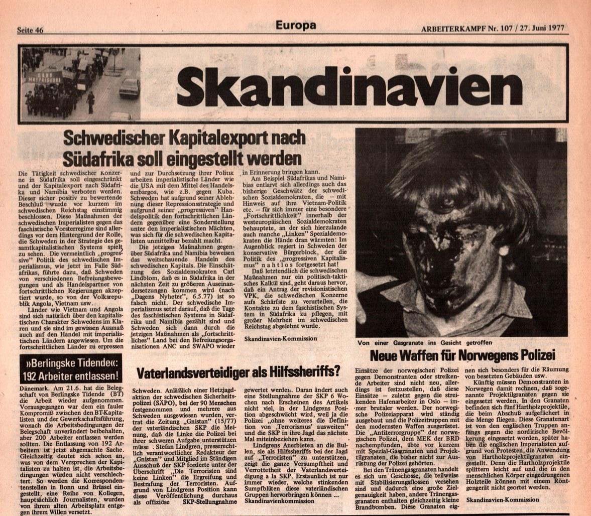 KB_AK_1977_107_091