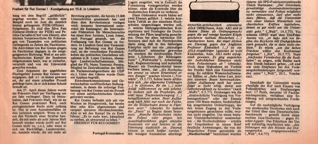 KB_AK_1977_107_102
