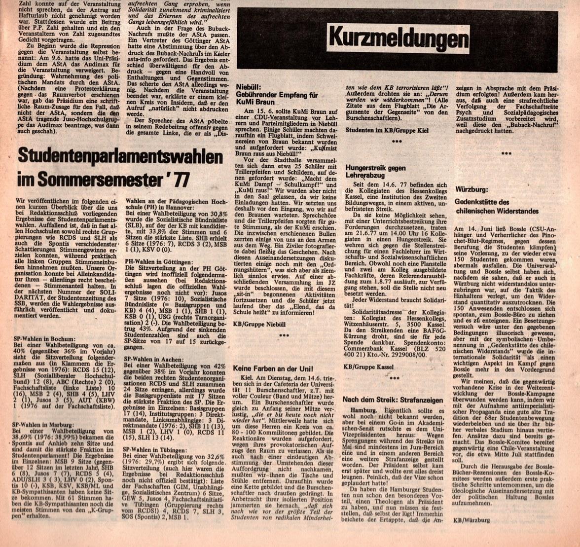 KB_AK_1977_107_110