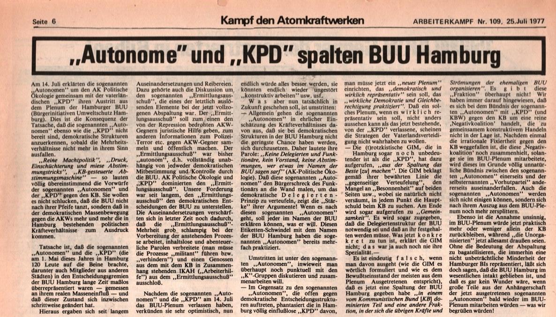 KB_AK_1977_109_011