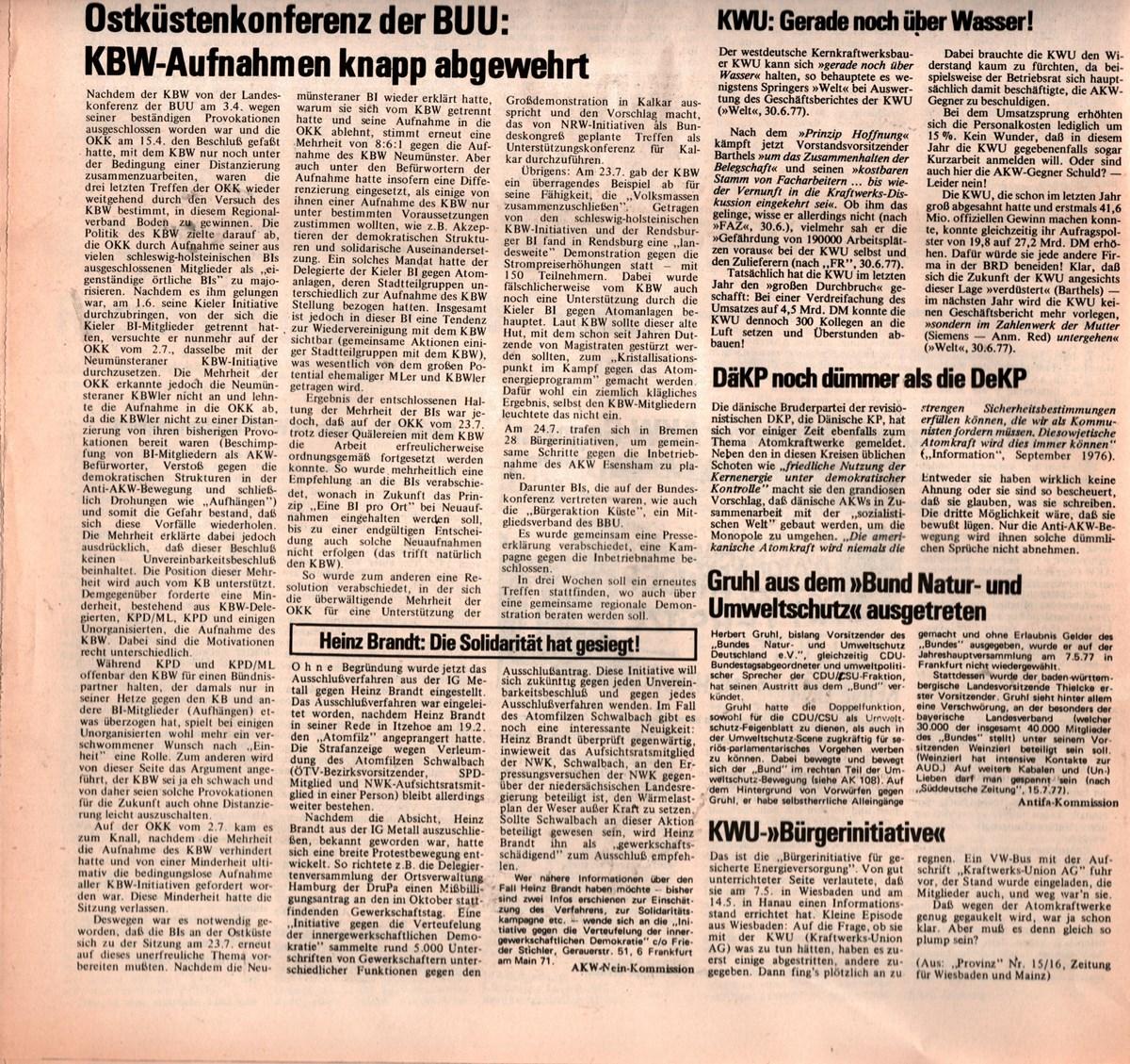 KB_AK_1977_109_012